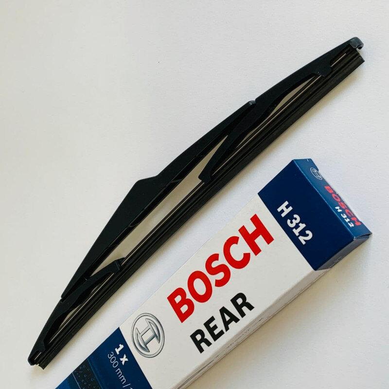 H312 Bosch Bagrudevisker 31cm