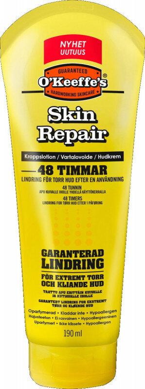 Skin Repair