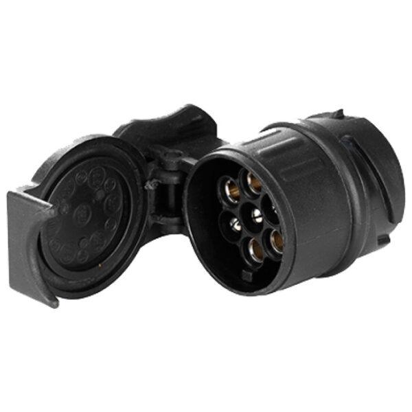 Thule adapter 7/13 pol Transportudstyr
