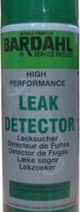 Bardahl Lækagesøger (Leak Detector) 500 ml. Olie & Kemi > Pakning