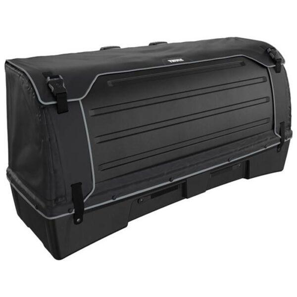Thule bagageboks Backspace XT Transportudstyr