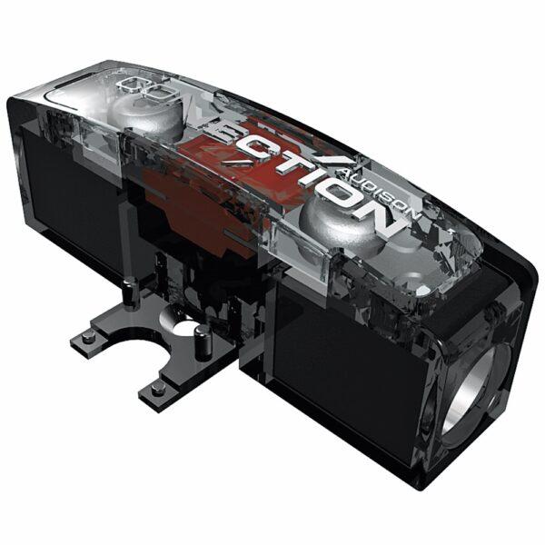 Connection BFH 14 modul Sikringsholder Bilstereo > Monteringsdele > Sikringsholdere og fordelere
