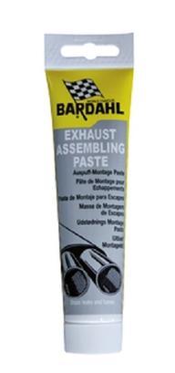 Bardahl Udstødnings monteringspasta 170 gr. Olie & Kemi > Pakning