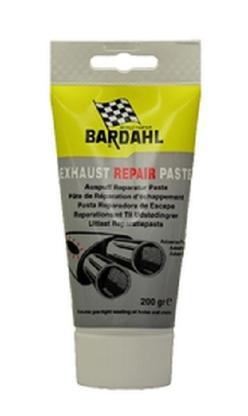 Bardahl Udstødnings Reparations Pasta 200 gr. Olie & Kemi > Pakning