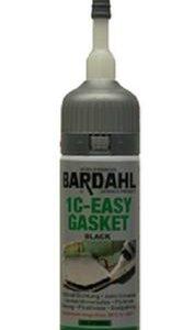 Bardahl Easy Gasket (flydende pakning) 100 ml. Olie & Kemi > Pakning