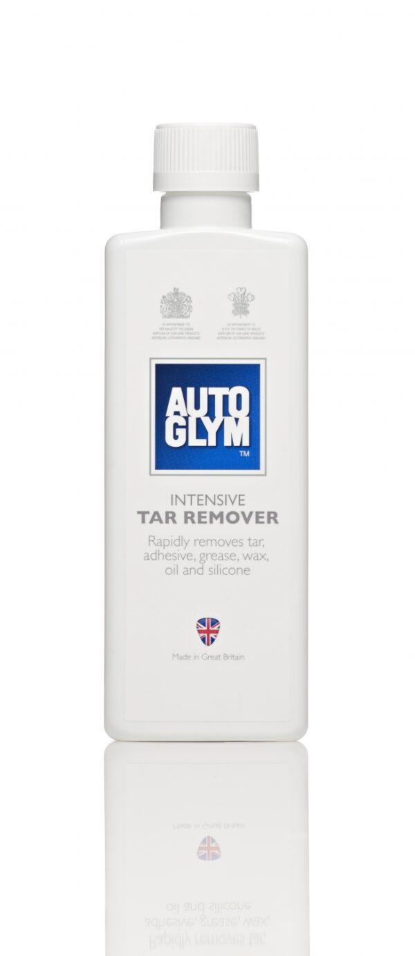 Autoglym Tjærefjerner - Intensive Tar Remover No.21 325 ml Bilpleje