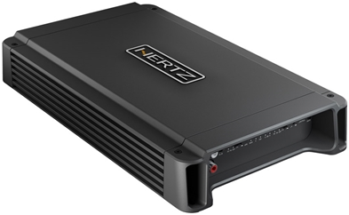 Hertz HCP 2X Compact Power 2 kanals Forstærker Bilstereo > Forstærkere > Hertz > Compact Power