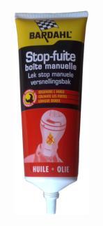 Bardahl Gear Oil Additiv (med tætner) Olie & Kemi > Additiver