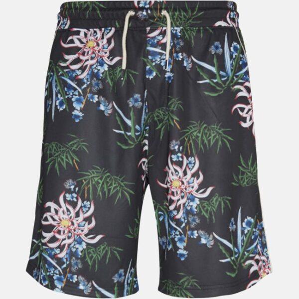 Kenzo Regular fit | Shorts