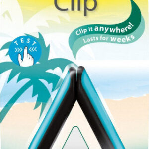 Tropical dufte clip fra Wunderbaum Wunder-Baum dufte